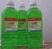 Моющие гель средства ТМ DoreN  для посуды оптовая и розничн. продажа